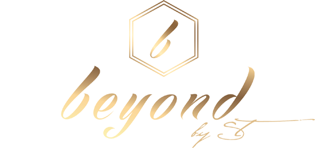 Beyond by Suzy Toldi - Fitness Clothes Webshop